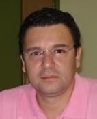 Alexandre Caparelli Silva -- Curriculum Vitae