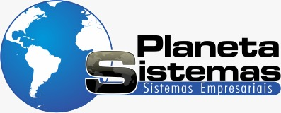 Planeta Sistemas